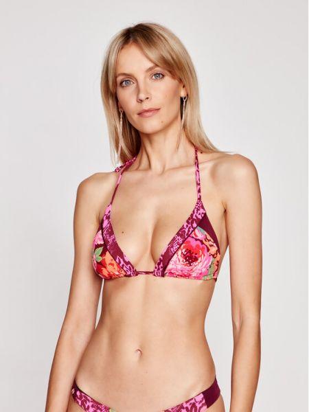 Bikini Maaji