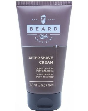 Сыворотка для бороды Kaypro
