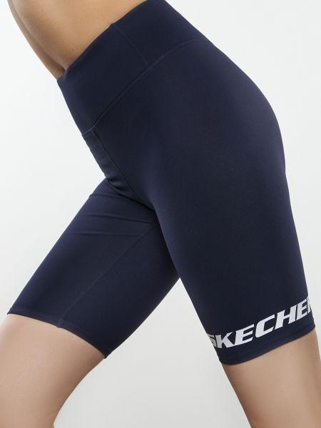 Спортивные шорты Skechers