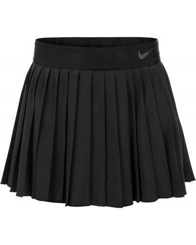 Юбка юбка-шорты для тенниса Nike