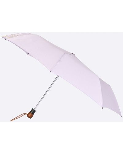 Зонт фиолетовый металлический Airton
