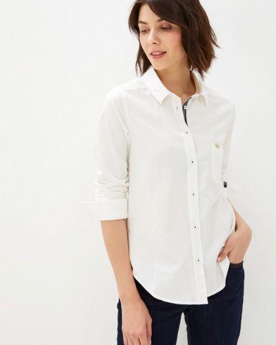 Рубашка с длинным рукавом белая турецкий Giorgio Di Mare