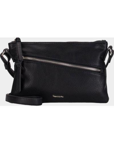 Брендовая сумка Tamaris