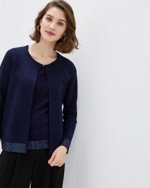 Синий свитер Passioni