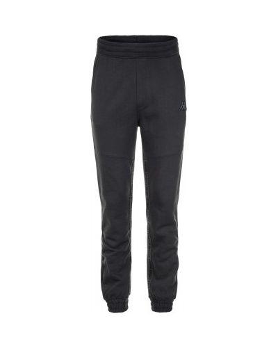 Мужские брюки Kappa (Каппа) - купить в интернет-магазине - Shopsy 7ccf6236ea5