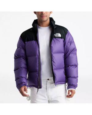 Куртка винтажная The North Face