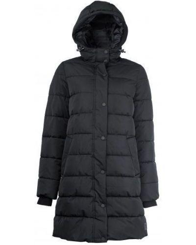 Пальто джинсовое пальто Marc O'polo Denim