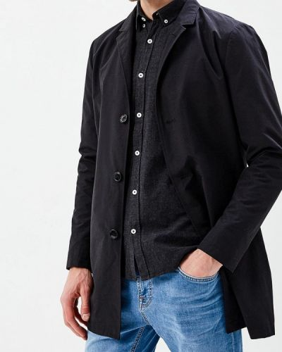 Плащ Selected Homme