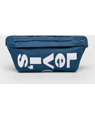 Поясная сумка универсальный текстильная Levi's®