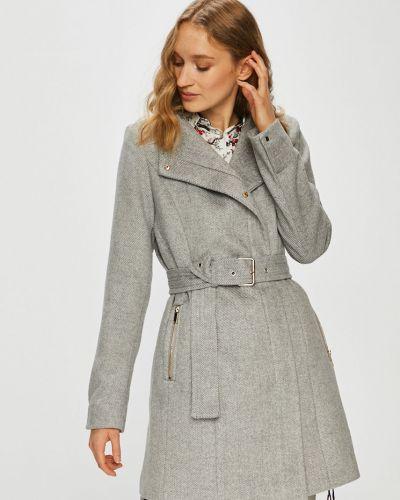 Куртка прямая облегченная Vero Moda