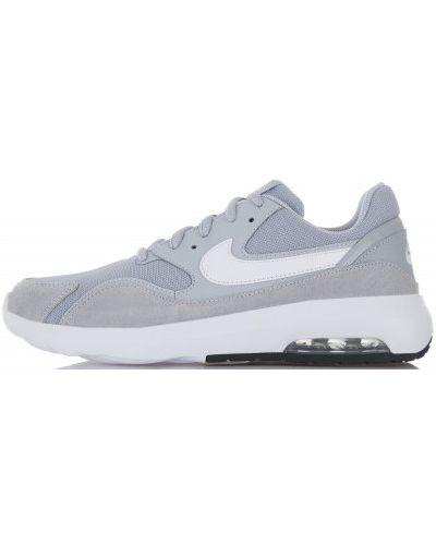 Кроссовки винтажные Nike