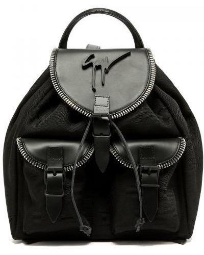 164b8bd61080 Женские сумки Giuseppe Zanotti Design (Джузеппе Занотти) - купить в ...