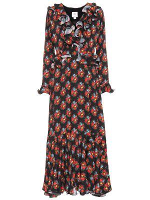 Платье Gül Hürgel