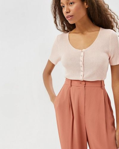 Блузка с коротким рукавом Sweewe