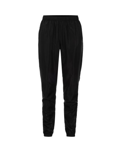 a986dacf Мужские зимние спортивные брюки - купить в интернет-магазине - Shopsy