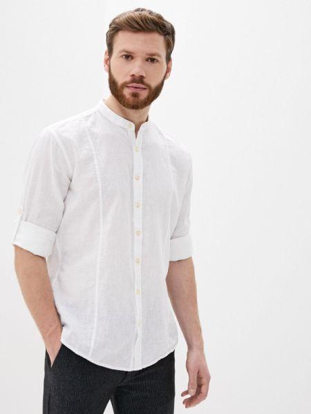 Белая рубашка Defacto