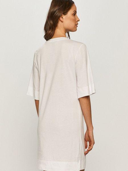 Платье Emporio Armani