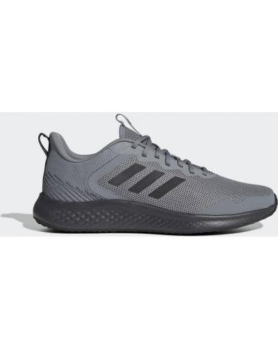 Кроссовки для бега - черные Adidas