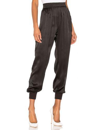 Классические брюки - черные Cami Nyc