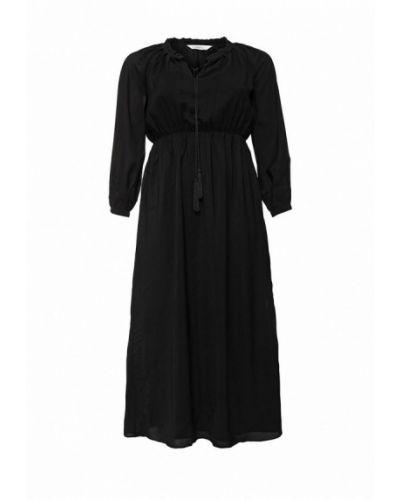 Платье прямое весеннее Studio Untold