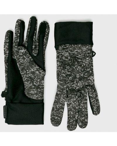 Rękawiczki czarny Columbia