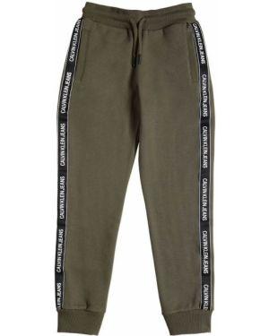 Леггинсы Calvin Klein Jeans