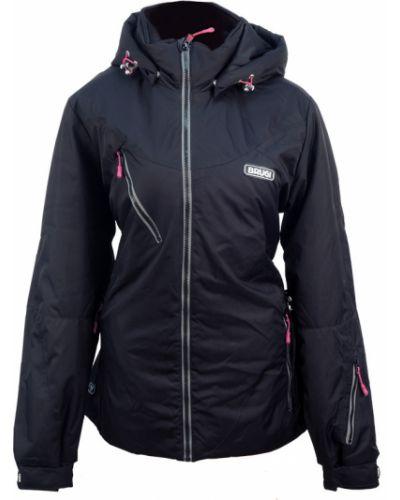 Горнолыжная куртка утепленная с подкладкой Brugi