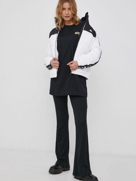 Куртка короткая Kappa