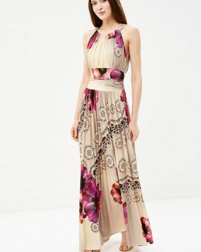 2810b0e755b7 Вязаные платья мадам т - купить в интернет-магазине - Shopsy