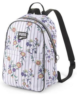 Сумка с ручками сумка-рюкзак Puma
