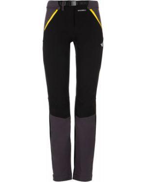 Спортивные брюки утепленные треккинговые The North Face