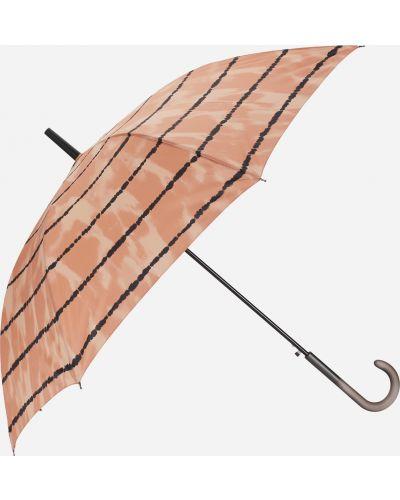 Зонт-трость Parfois