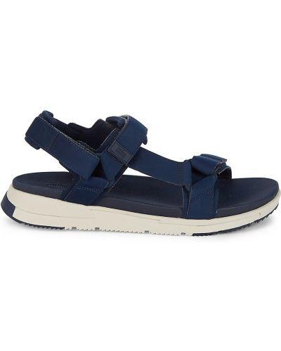 Спортивные сандалии Fitflop