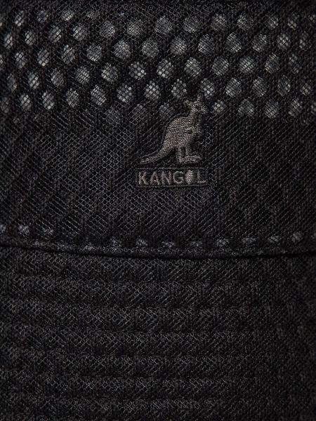 Шляпа Kangol