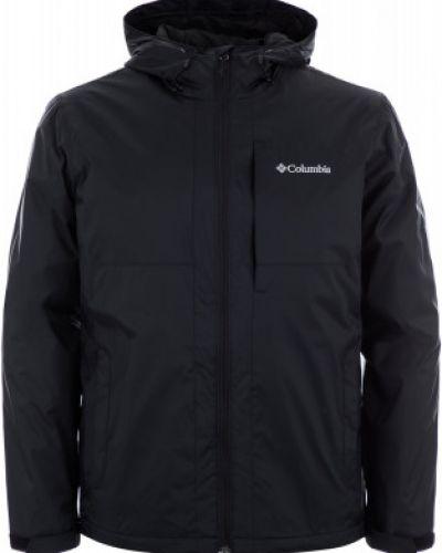 9acd81a0641 Мужские куртки Columbia (Коламбия) - купить в интернет-магазине - Shopsy