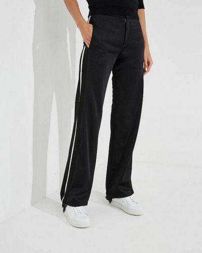 Черные брюки French Connection