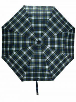 Parasol automatyczny - zielony Mackintosh