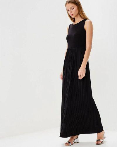 Платье турецкий черное Motivi