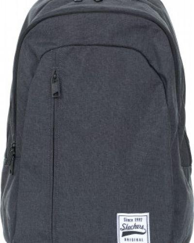 Рюкзак спортивный для ноутбука городской Skechers