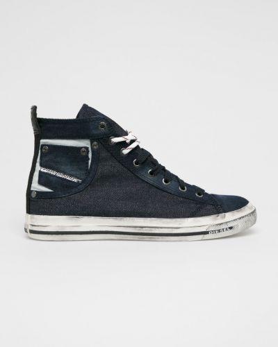 bbea50e5 Купить мужскую обувь Diesel (Дизель) в интернет-магазине Киева и ...