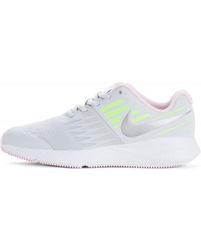 Кроссовки для бега Nike