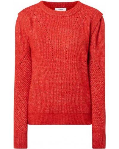 Sweter wełniany Suncoo