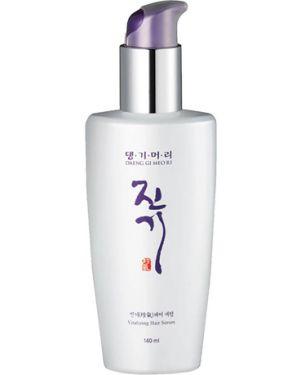 Маска для волос Daeng Gi Meo Ri