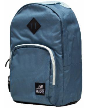 Plecak na laptopa szkolny New Balance