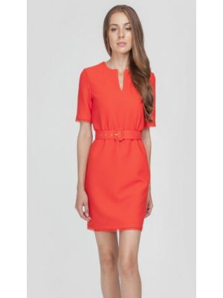 Вечернее платье весеннее Raimaxx