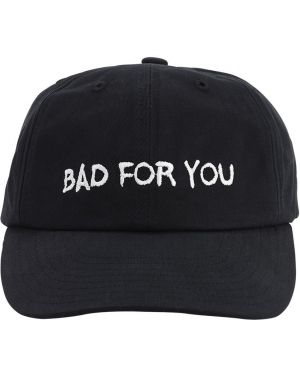 Шляпа Nasaseasons