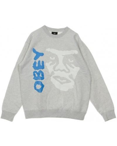 Creepersy - szare Obey