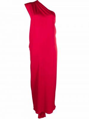 Sukienka długa Racil