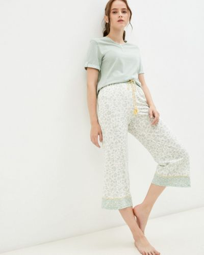 Зимняя пижама Women'secret