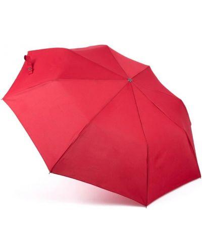 Automatyczny parasol Piquadro
